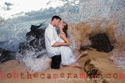 IMG_0192-James and Tracy-engagement session-Bonzai Pipeline-Rockpile-Oahu-Hawaii-July 2011-Edit