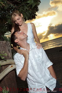 IMG_0129-James and Tracy-engagement session-Bonzai Pipeline-Rockpile-Oahu-Hawaii-July 2011