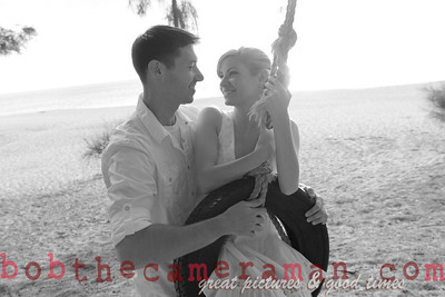 IMG_0051-James and Tracy-engagement session-Bonzai Pipeline-Rockpile-Oahu-Hawaii-July 2011