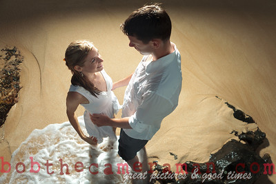 IMG_0167-James and Tracy-engagement session-Bonzai Pipeline-Rockpile-Oahu-Hawaii-July 2011