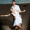 0M2Q9961-James and Tracy-engagement session-Bonzai Pipeline-Rockpile-Oahu-Hawaii-July 2011-Edit