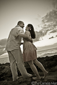 0M2Q4415-Jana Mike-Baluyot Strong-engagement photo session-koolina-ko olina-oahu-hawaii-october 2010
