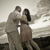 0M2Q4415-Jana Mike-Baluyot Strong-engagement photo session-koolina-ko olina-oahu-hawaii-october 2010