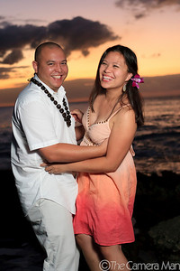 0m2q4451-jana mike-baluyot strong-engagement photo session-koolina-ko olina-oahu-hawaii-october 2010