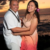 0m2q4451-jana mike-baluyot strong-engagement photo session-koolina-ko olina-oahu-hawaii-october 2010
