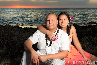 0M2Q4390-Jana Mike-Baluyot Strong-engagement photo session-koolina-ko olina-oahu-hawaii-october 2010