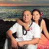 0M2Q4390-Jana Mike-Baluyot Strong-engagement photo session-koolina-ko olina-oahu-hawaii-october 2010