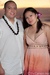 0m2q4445-jana mike-baluyot strong-engagement photo session-koolina-ko olina-oahu-hawaii-october 2010