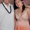 0m2q4445-jana mike-baluyot strong-engagement photo session-koolina-ko olina-oahu-hawaii-october 2010