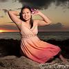 0m2q4383-jana mike-baluyot strong-engagement photo session-koolina-ko olina-oahu-hawaii-october 2010