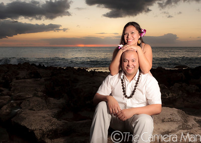 0m2q4392-jana mike-baluyot strong-engagement photo session-koolina-ko olina-oahu-hawaii-october 2010