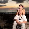 0m2q4392-jana mike-baluyot strong-engagement photo session-koolina-ko olina-oahu-hawaii-october 2010