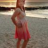 0m2q4368-jana mike-baluyot strong-engagement photo session-koolina-ko olina-oahu-hawaii-october 2010
