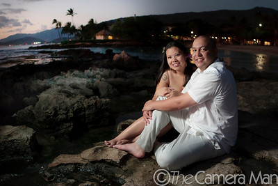 0m2q4439-jana mike-baluyot strong-engagement photo session-koolina-ko olina-oahu-hawaii-october 2010