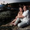 0m2q4439-jana mike-baluyot strong-engagement photo session-koolina-ko olina-oahu-hawaii-october 2010