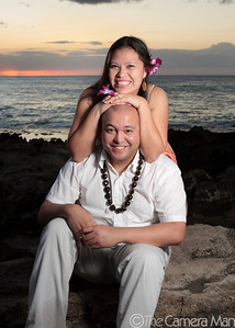 0m2q4391-jana mike-baluyot strong-engagement photo session-koolina-ko olina-oahu-hawaii-october 2010