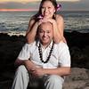 0m2q4391-jana mike-baluyot strong-engagement photo session-koolina-ko olina-oahu-hawaii-october 2010