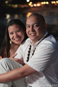 0m2q4441-jana mike-baluyot strong-engagement photo session-koolina-ko olina-oahu-hawaii-october 2010