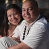 0m2q4441-jana mike-baluyot strong-engagement photo session-koolina-ko olina-oahu-hawaii-october 2010