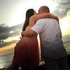 0m2q4407-jana mike-baluyot strong-engagement photo session-koolina-ko olina-oahu-hawaii-october 2010
