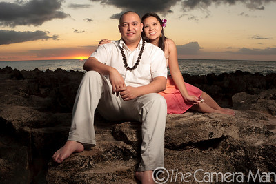 0m2q4387-jana mike-baluyot strong-engagement photo session-koolina-ko olina-oahu-hawaii-october 2010