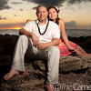 0m2q4387-jana mike-baluyot strong-engagement photo session-koolina-ko olina-oahu-hawaii-october 2010
