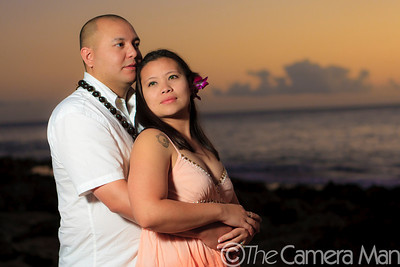 0m2q4425-jana mike-baluyot strong-engagement photo session-koolina-ko olina-oahu-hawaii-october 2010
