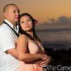 0m2q4425-jana mike-baluyot strong-engagement photo session-koolina-ko olina-oahu-hawaii-october 2010