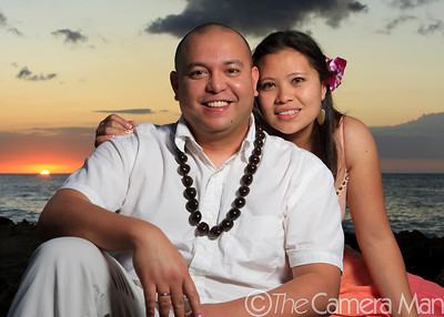 0m2q4386-jana mike-baluyot strong-engagement photo session-koolina-ko olina-oahu-hawaii-october 2010