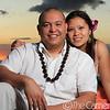 0m2q4386-jana mike-baluyot strong-engagement photo session-koolina-ko olina-oahu-hawaii-october 2010