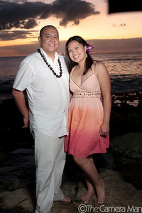0m2q4446-jana mike-baluyot strong-engagement photo session-koolina-ko olina-oahu-hawaii-october 2010
