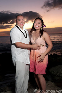 0m2q4453-jana mike-baluyot strong-engagement photo session-koolina-ko olina-oahu-hawaii-october 2010