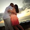 0m2q4414-jana mike-baluyot strong-engagement photo session-koolina-ko olina-oahu-hawaii-october 2010