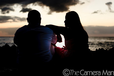 0m2q4428-jana mike-baluyot strong-engagement photo session-koolina-ko olina-oahu-hawaii-october 2010