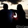 0m2q4428-jana mike-baluyot strong-engagement photo session-koolina-ko olina-oahu-hawaii-october 2010