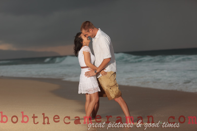 IMG_3625-Kristin and Devin-engagement portrait-Rockpiles Beach-North Shore-Oahu-Hawaii-February 2015