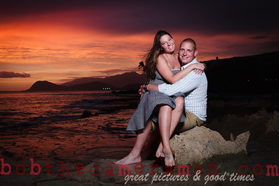 IMG_4550-Kristin-Tim-DeJean-Richter-engagement portrait-Ko Olina-Honouliuli Ahupuaa-Oahu-Hawaii-April 2011