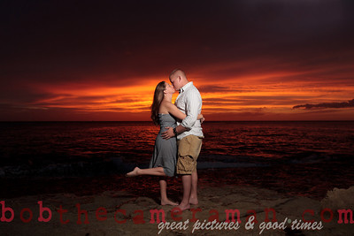 IMG_4573-Kristin-Tim-DeJean-Richter-engagement portrait-Ko Olina-Honouliuli Ahupuaa-Oahu-Hawaii-April 2011-Edit