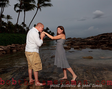 IMG_4407-Kristin-Tim-DeJean-Richter-engagement portrait-Ko Olina-Honouliuli Ahupuaa-Oahu-Hawaii-April 2011