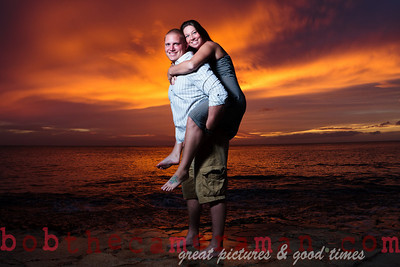 IMG_4542-Kristin-Tim-DeJean-Richter-engagement portrait-Ko Olina-Honouliuli Ahupuaa-Oahu-Hawaii-April 2011