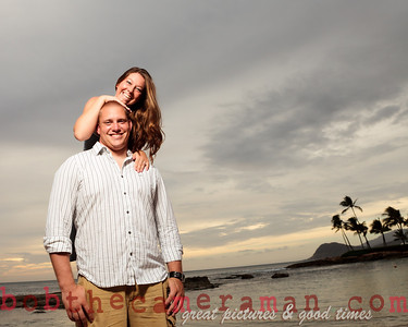 IMG_4383-Kristin-Tim-DeJean-Richter-engagement portrait-Ko Olina-Honouliuli Ahupuaa-Oahu-Hawaii-April 2011-Edit