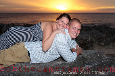 IMG_4465-Kristin-Tim-DeJean-Richter-engagement portrait-Ko Olina-Honouliuli Ahupuaa-Oahu-Hawaii-April 2011-Edit