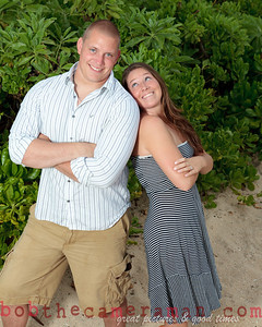 IMG_4369-Kristin-Tim-DeJean-Richter-engagement portrait-Ko Olina-Honouliuli Ahupuaa-Oahu-Hawaii-April 2011