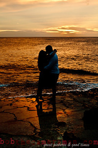 IMG_4475-Kristin-Tim-DeJean-Richter-engagement portrait-Ko Olina-Honouliuli Ahupuaa-Oahu-Hawaii-April 2011
