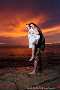 IMG_4536-Kristin-Tim-DeJean-Richter-engagement portrait-Ko Olina-Honouliuli Ahupuaa-Oahu-Hawaii-April 2011-Edit
