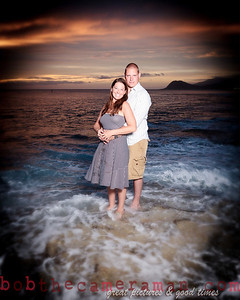 IMG_4494-Kristin-Tim-DeJean-Richter-engagement portrait-Ko Olina-Honouliuli Ahupuaa-Oahu-Hawaii-April 2011-Edit