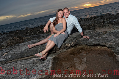 IMG_4449-Kristin-Tim-DeJean-Richter-engagement portrait-Ko Olina-Honouliuli Ahupuaa-Oahu-Hawaii-April 2011-Edit
