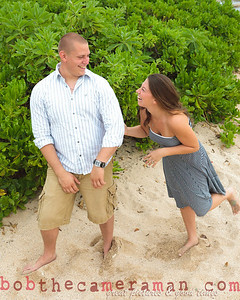 IMG_4373-Kristin-Tim-DeJean-Richter-engagement portrait-Ko Olina-Honouliuli Ahupuaa-Oahu-Hawaii-April 2011