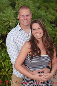 IMG_4357-Kristin-Tim-DeJean-Richter-engagement portrait-Ko Olina-Honouliuli Ahupuaa-Oahu-Hawaii-April 2011