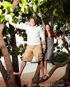 IMG_4349-Kristin-Tim-DeJean-Richter-engagement portrait-Ko Olina-Honouliuli Ahupuaa-Oahu-Hawaii-April 2011-Edit